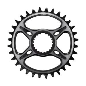 Chainring Shimano SM-CRM95 XTR DIRECT MOUNT 12S