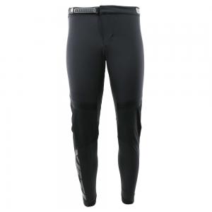 Ride Pants Yeti Renegade Black