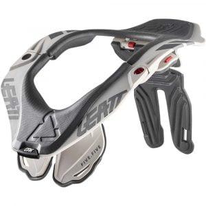 Neck Brace Leatt GPX 5.5 Steel