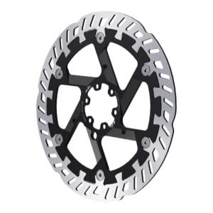 Rotor Magura MDR-P 2-piece 203mm
