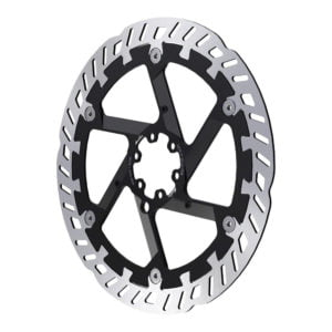 Rotor Magura MDR-P 2-piece 220mm