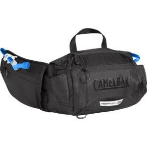 Backpack Camelbak Repack LR 4 1.5L Black